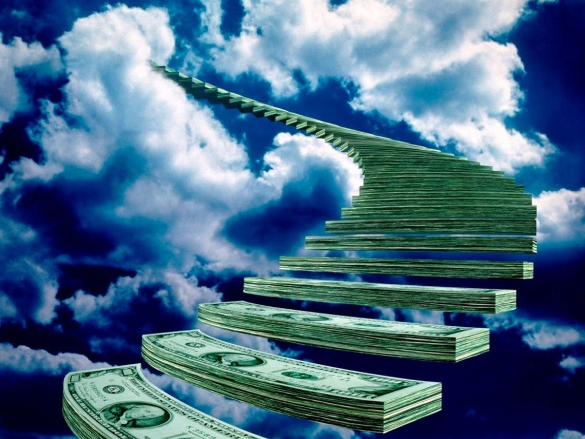 Гороскоп для всіх знаків Зодіаку на 2 червня: Павло Глоба прогнозує фінансовий успіх