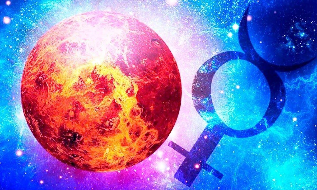 Три знаки Зодіаку, для яких червень стане найскладнішим і небезпечним місяцем в році