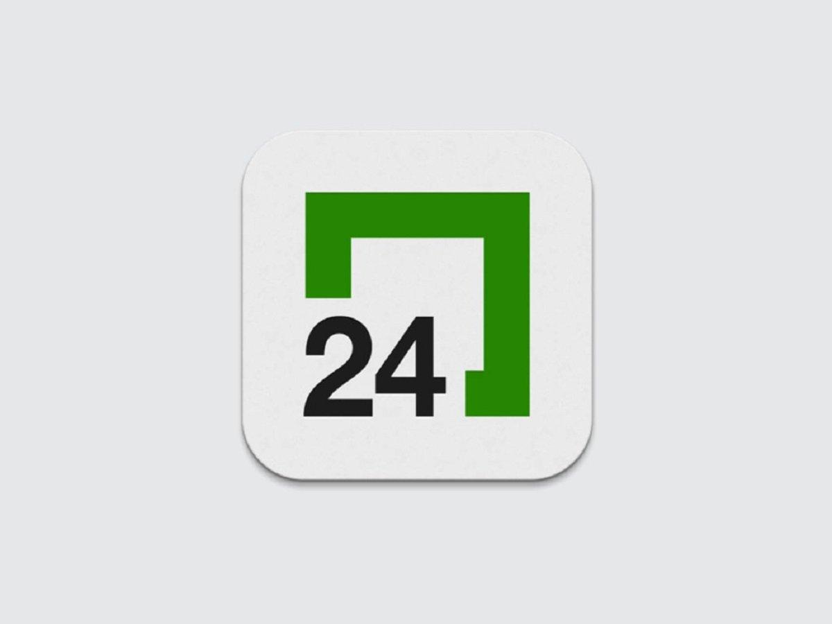 ПриватБанк почав підвищувати тарифи на грошові перекази в Приват24