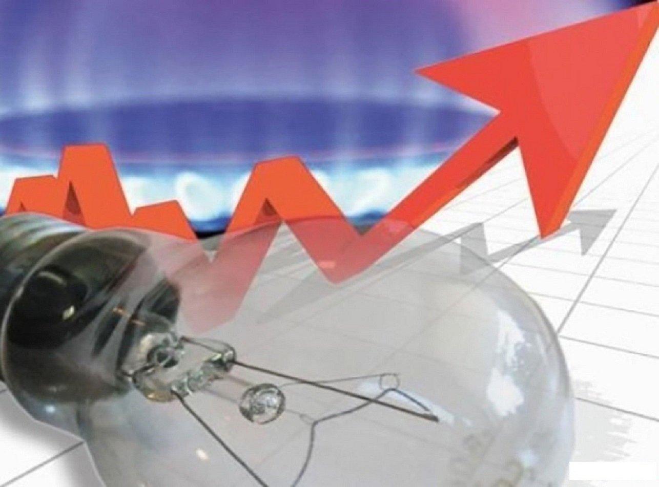 В Україні з 1 липня виростуть тарифи на електроенергію: скільки доведеться платити споживачам