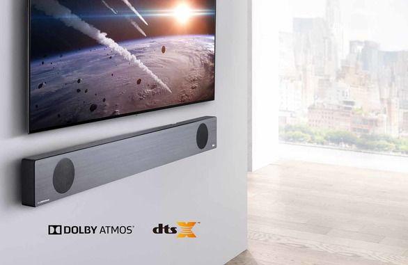 Домашній стадіон: ТОП-7 телевізорів для яскравого перегляду чемпіонату Євро-2020