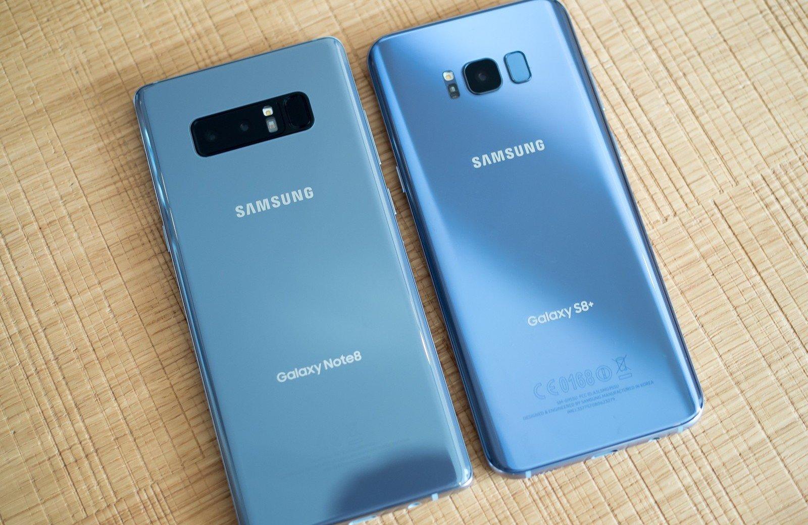 Смартфоны Samsung массово тормозят и перегреваются: пользователям назвали причину