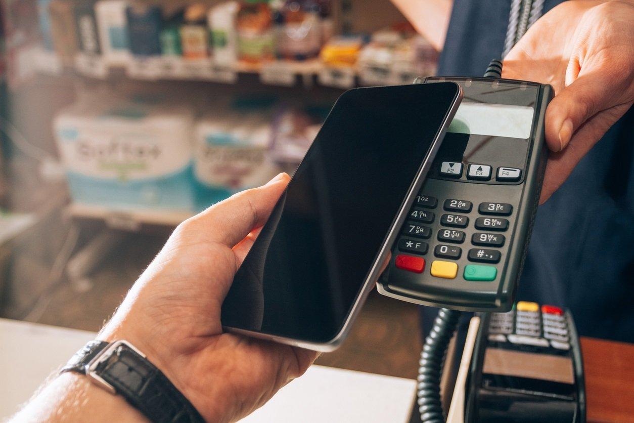 В Украине изменили условия снятия денег с кредитной карты