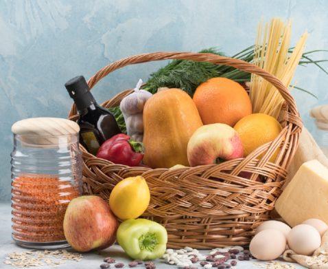 В Украине ускорилась инфляция: какие продукты будут дорожать - today.ua