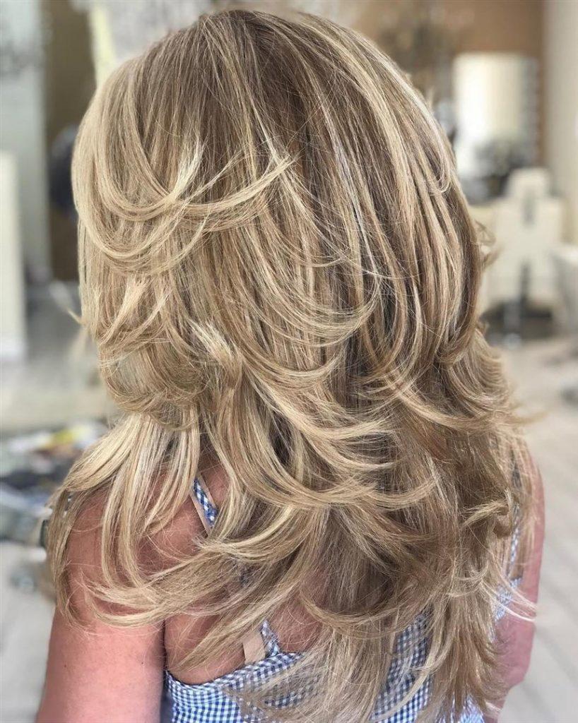 Самые лучшие трендовые стрижки для каждого типа волос