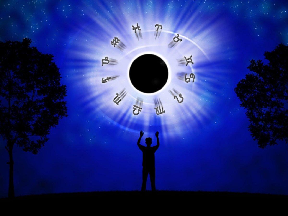 Гороскоп для всіх знаків Зодіаку на 10 червня: Павло Глоба прогнозує небезпечний день