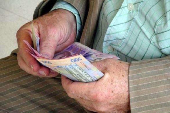 Украинцам до конца года трижды пересчитают пенсии: кто получит прибавку - today.ua