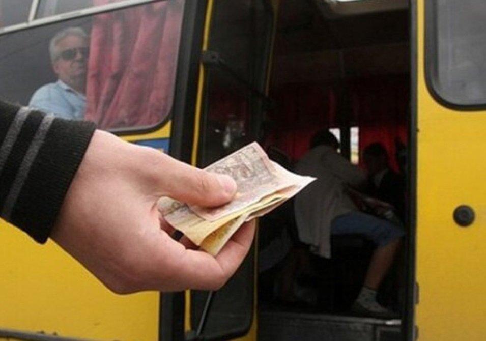 Украинцам рассказали, когда и на сколько повысят стоимость проезда в общественном транспорте