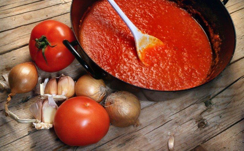 ТОП-5 секретів приготування смачної італійської піци у себе на кухні
