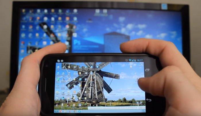 П'ять корисних функцій смартфона, про які не знають багато користувачів