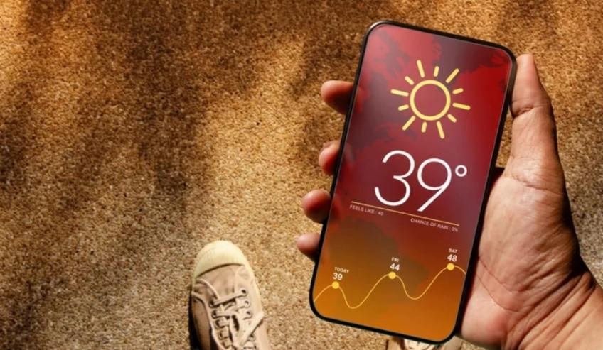 Смартфоны Xiaomi начали массово перегреваться: пользователям назвали причину