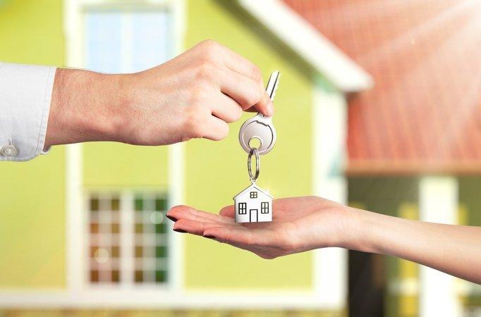 В Україні зростатимуть ціни на оренду житла: коли чекати пікового попиту