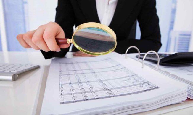 Налоговая возобновит проверки бизнеса: кому ждать визитеров - today.ua