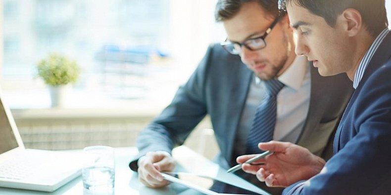 Податкова відновить перевірки бізнесу: кому чекати візитерів