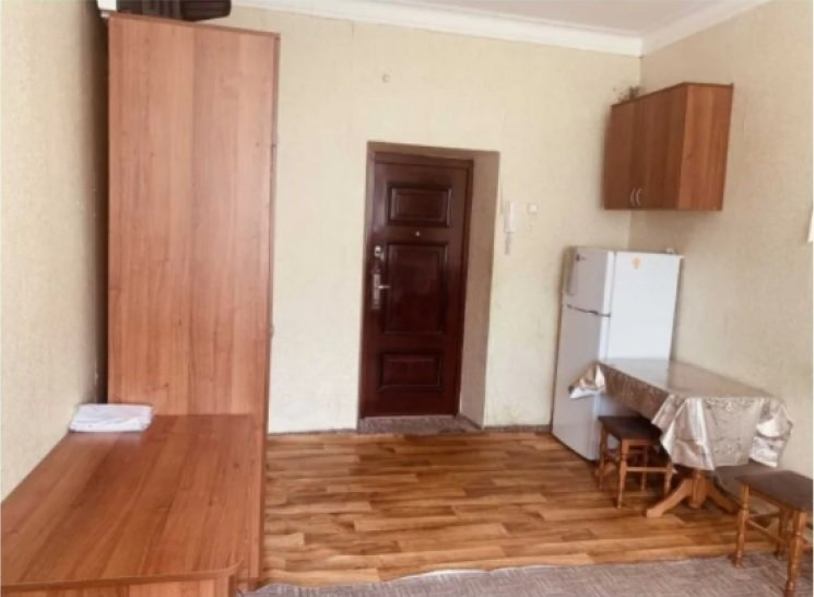 Квартира в Києві за 20-26 тисяч доларів: де у столиці можна купити житло за ціною райцентру