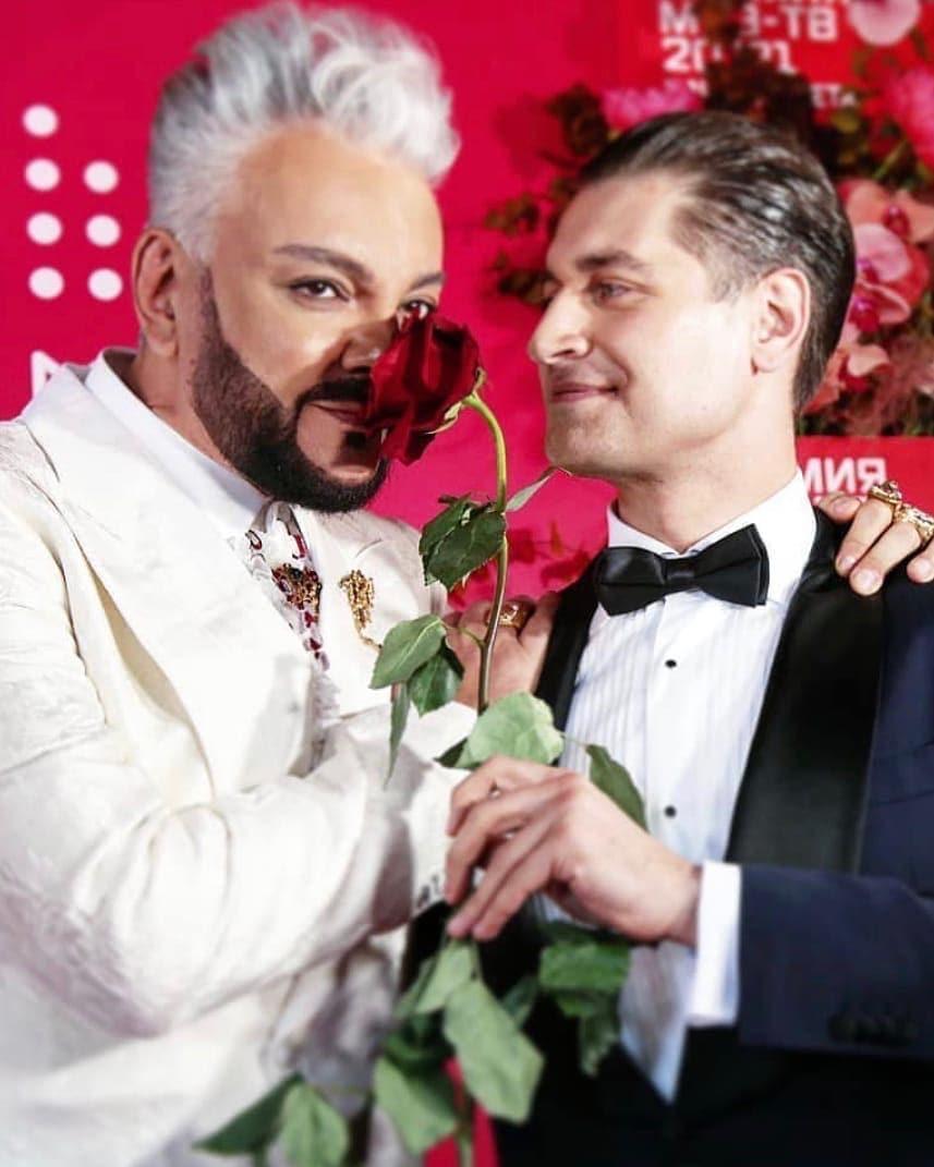 Експродюсер Лободи різко відповіла на критику Кіркорова в гомофобії