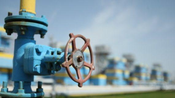 Украинцам рассказали, как можно снизить платежки за газ с месячными и сезонными тарифами