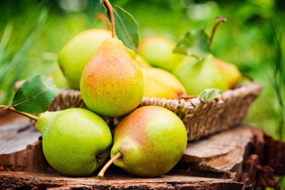 В Украине рекордно подорожает еще один сезонный фрукт