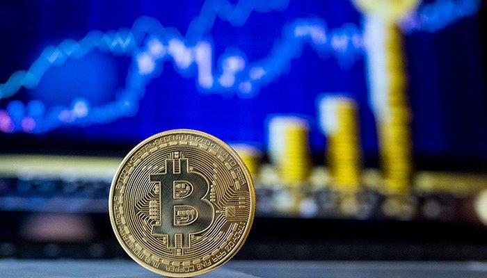 Біткоїн до грудня буде коштувати $450 000 - прогноз криптоаналітика