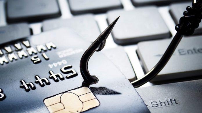 Пять способов защитить свою банковскую карту от мошенников в период отпуска   - today.ua