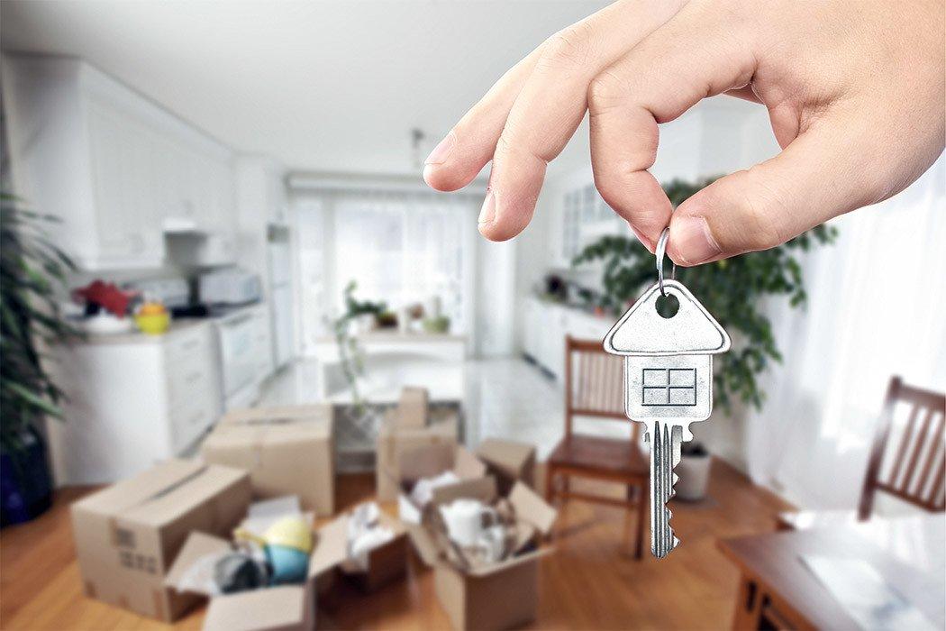 У Києві впала вартість оренди квартир: що сталося з цінами