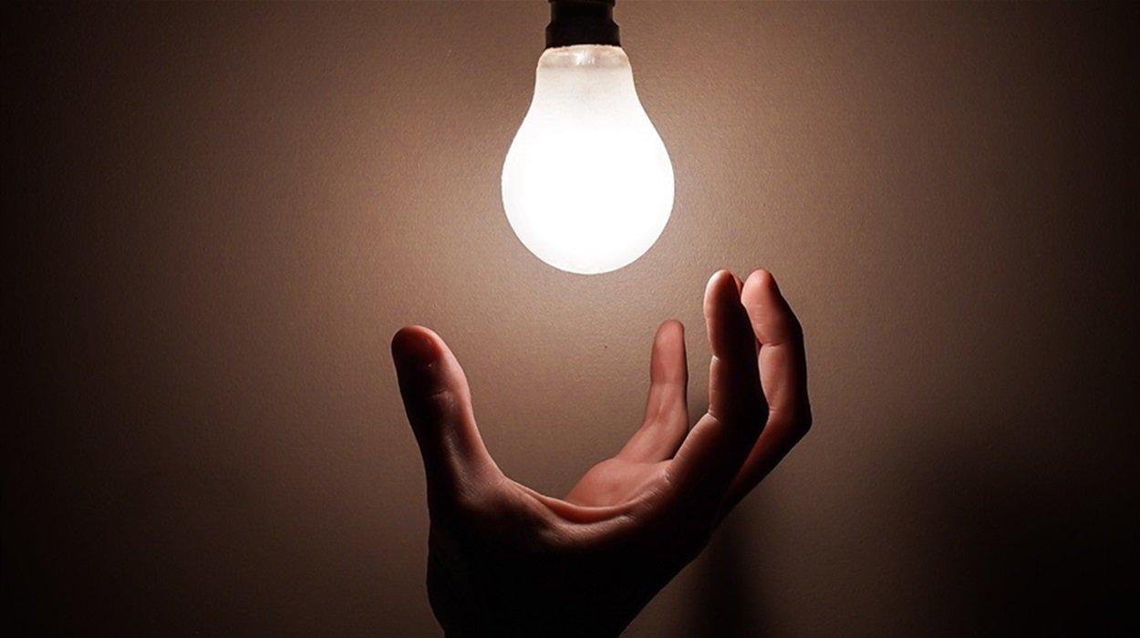 Названі нові тарифи на електроенергію в Україні