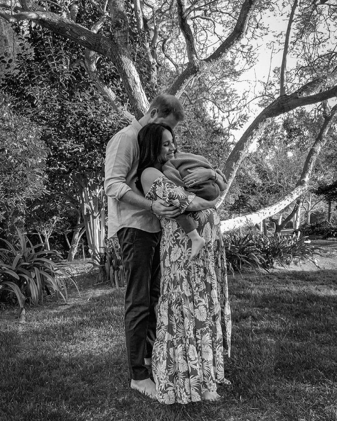 """""""Діти - не пішаки"""": Батько Меган Маркл погрожує подати в суд на свою дочку і зятя"""