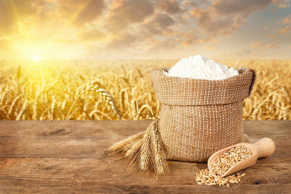 В Україні у пшеничне борошно додаватимуть домішки: навіщо це потрібно