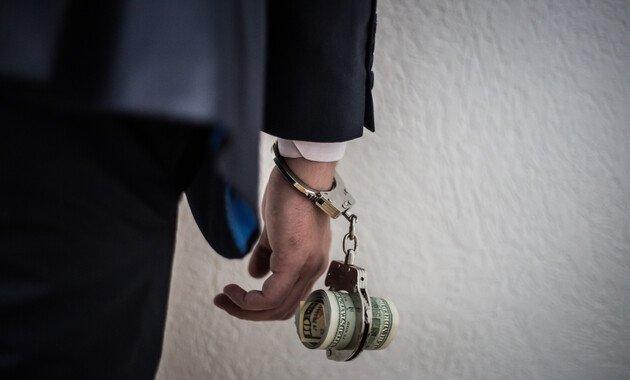 Податкова амністія: у Зеленського розповіли, які активи не потрібно декларувати