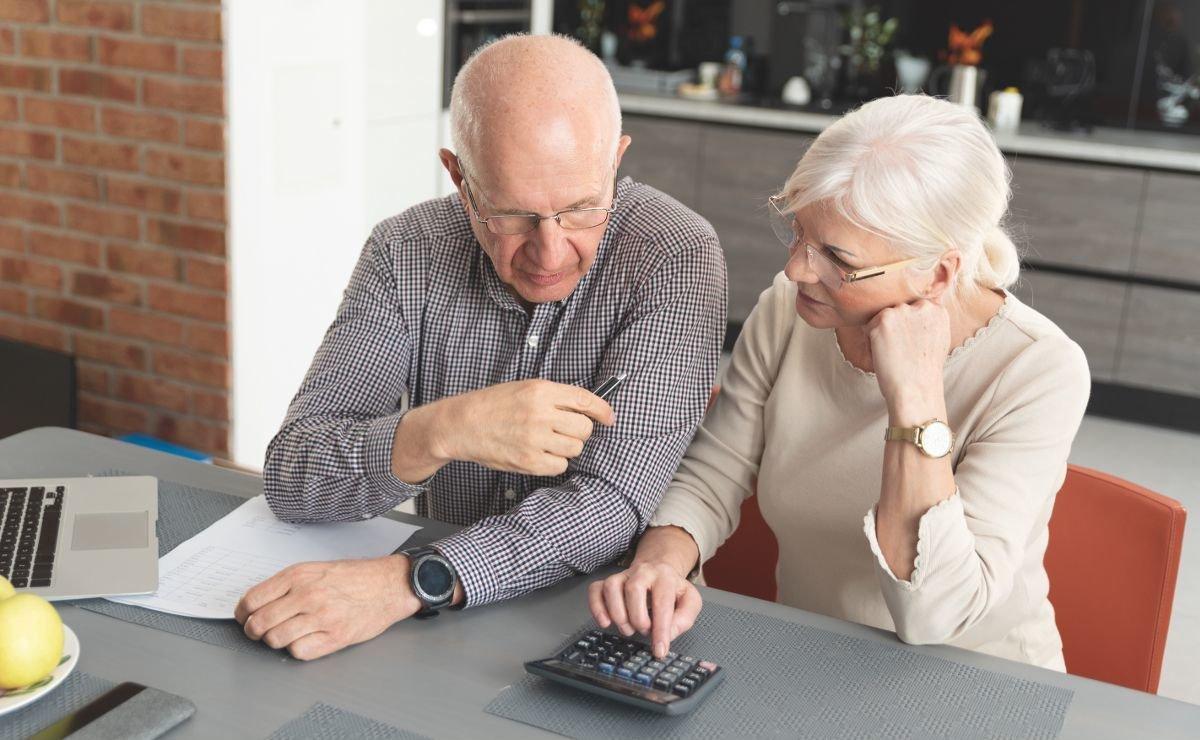 Українцям розповіли, що буде зі звичайними пенсіями після впровадження накопичувальних
