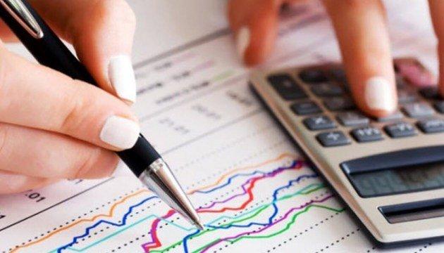 В Україні більш ніж удвічі зросте прожитковий мінімум: які зарплати і пенсії чекають на українців