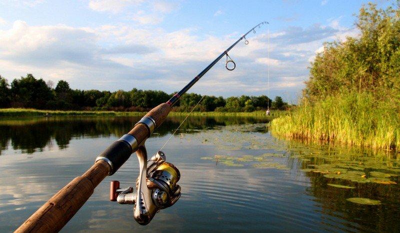 В Україні змінили правила оренди водойм і розташованих поруч з ними земель