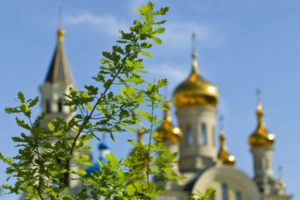 Обряды на Троицу: что нужно успеть сделать за неделю до зеленых праздников       - today.ua
