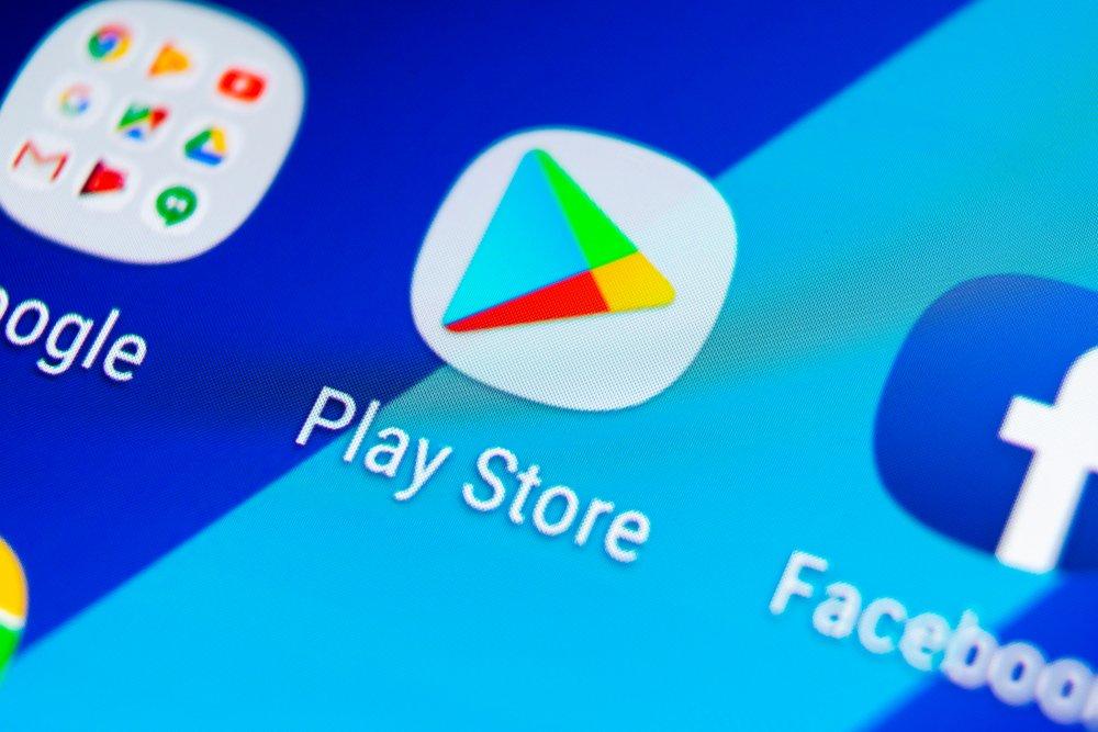 Пользователи Android получат новую функцию в Google Play, которой нет в iOS