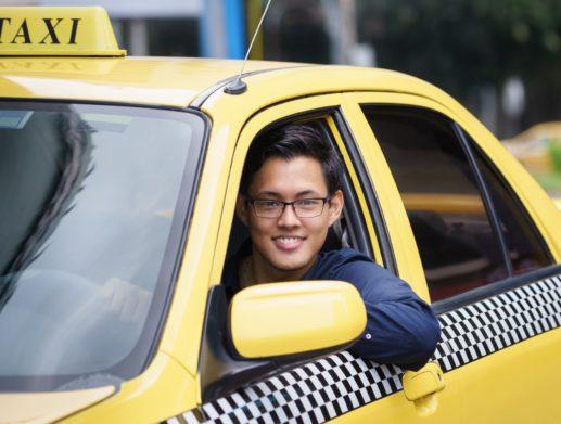 В Украине подорожает такси: перевозчики объявили о повышении тарифов - today.ua