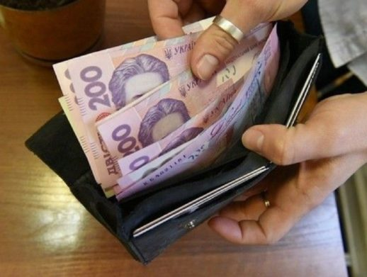 В ПФУ рассказали о новом повышении пенсий: кому повезет в ближайшие месяцы получить надбавку - today.ua
