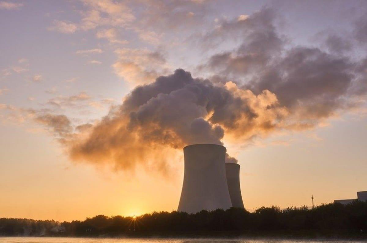 В Україні очікуються проблеми з енергопостачанням