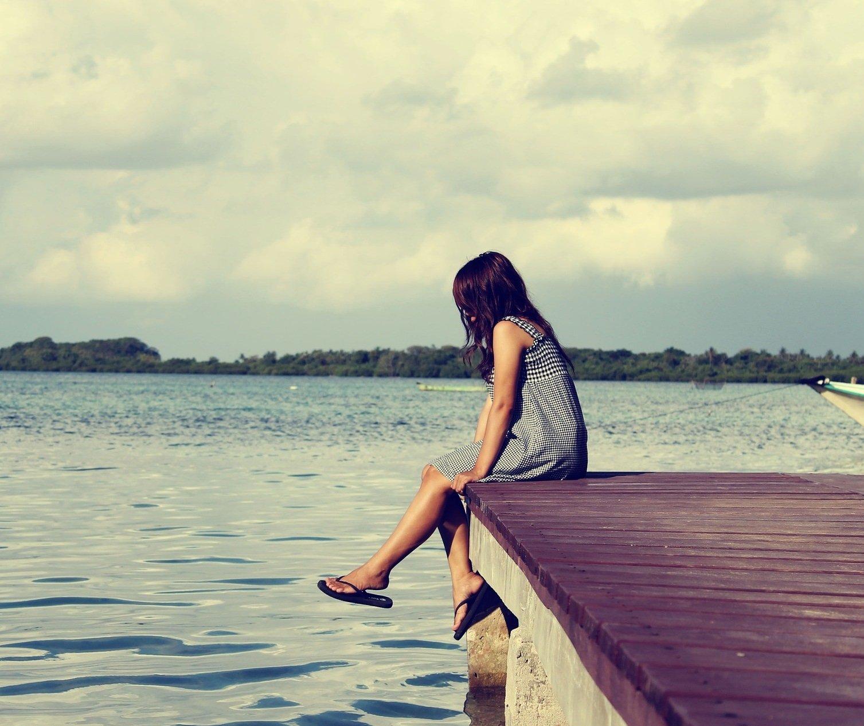 Три знаки Зодіаку, які підсвідомо прагнуть до самотнього життя