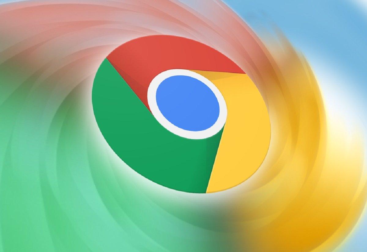 Google запустил новую функцию, которая будет полезна всем пользователям поисковой системы