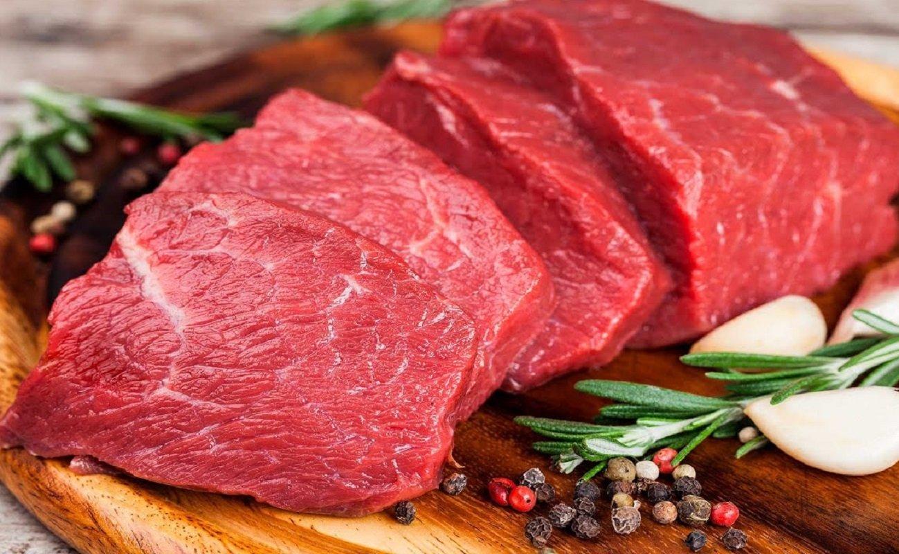 В Україні різко подорожчало м'ясо: названі ціни по регіонах