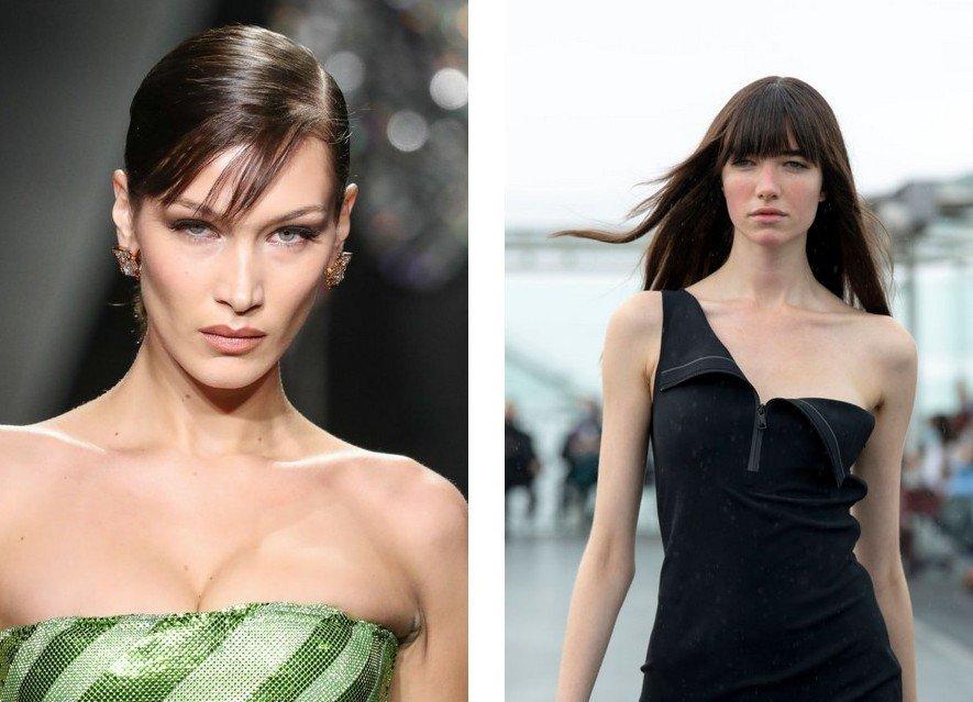 Стилісти назвали чотири наймодніші літні зачіски 2021 року