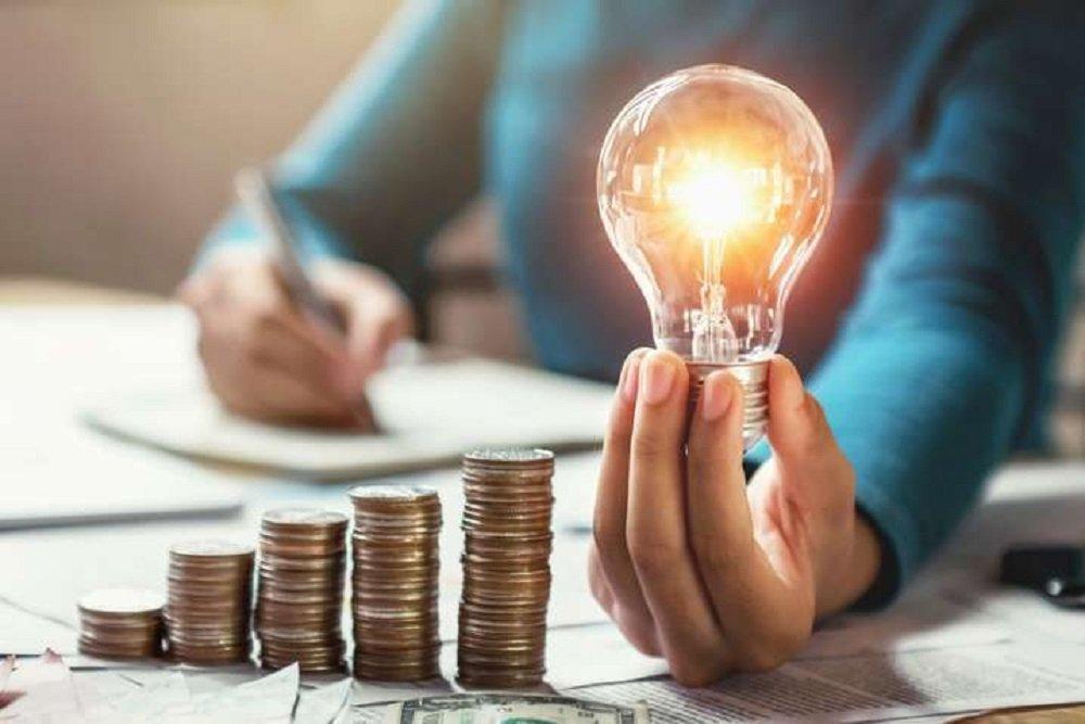 В Україні затвердили остаточні тарифи на електроенергію з 1 серпня
