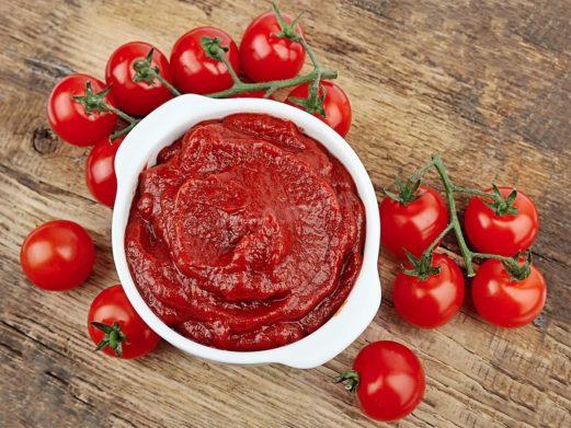 В Украине назвали марки томатной пасты, которые опасны для здоровья - today.ua