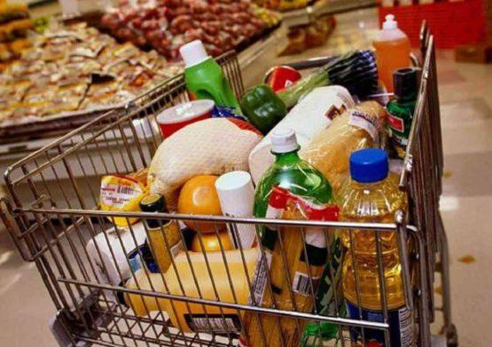 В Украине неожиданно подешевела продуктовая корзина - today.ua