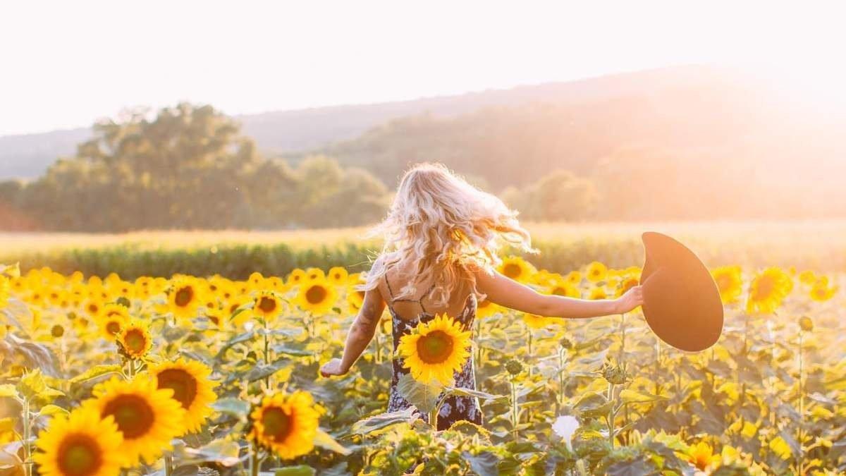 Праздники и выходные в августе 2021: сколько будут отдыхать украинцы в последний месяц лета