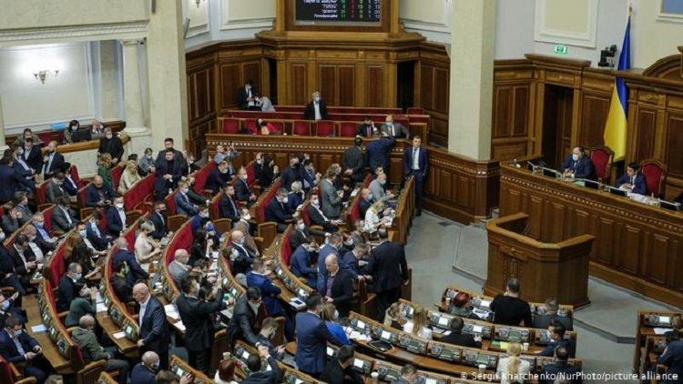 Замість 10-11 класів в селах України відкриють комунальні ліцеї