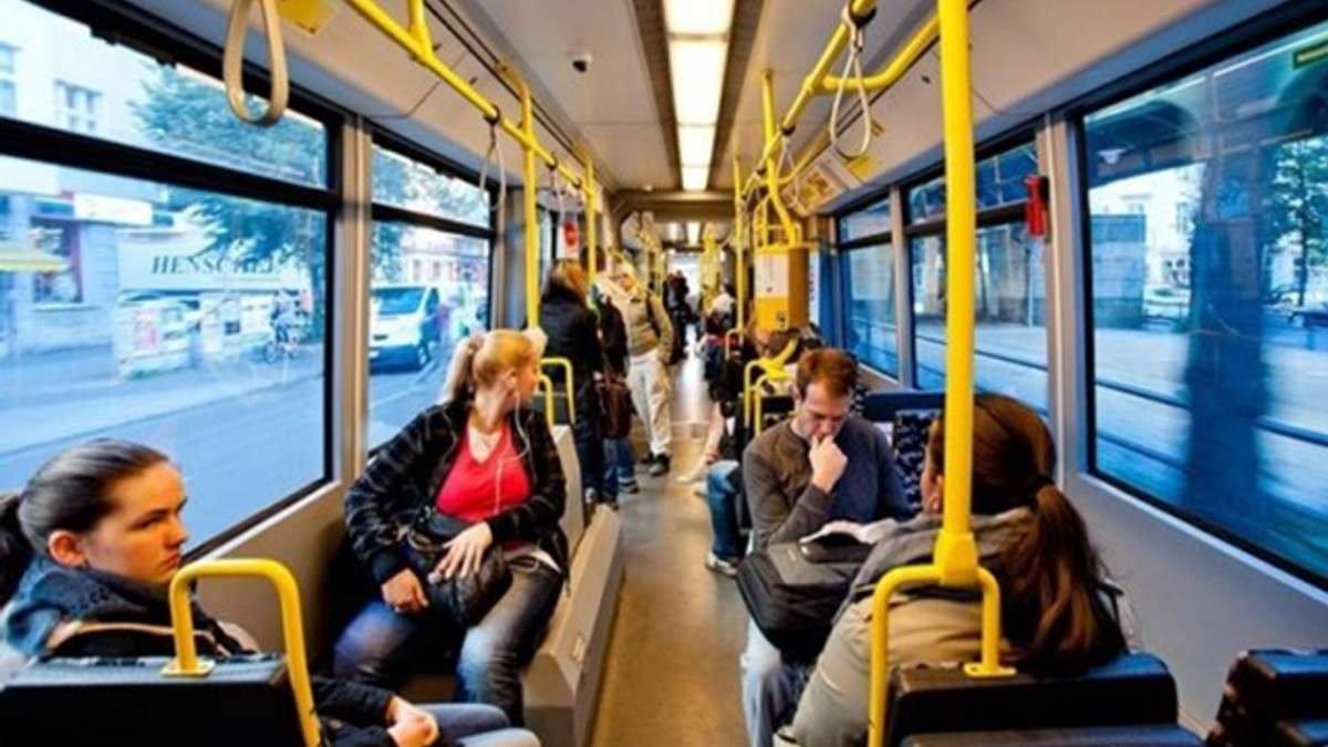 В Украине подорожает проезд в общественном транспорте раньше, чем планировалось