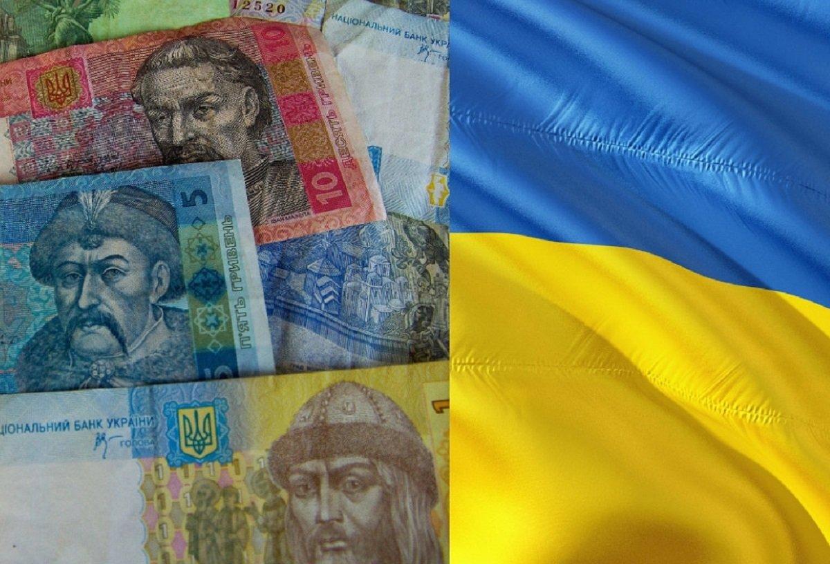 Пенсії в Україні підвищать в сім етапів - Мінфін