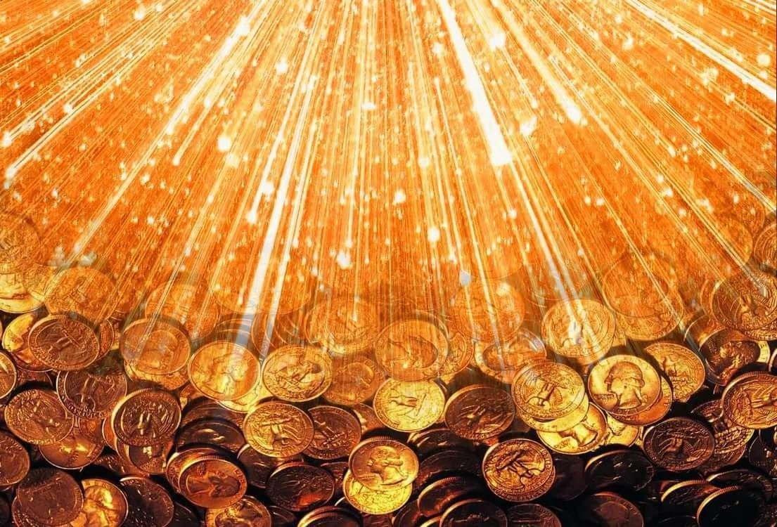 Названо три знака Зодіаку, які в серпні стануть набагато багатшими і щасливішими