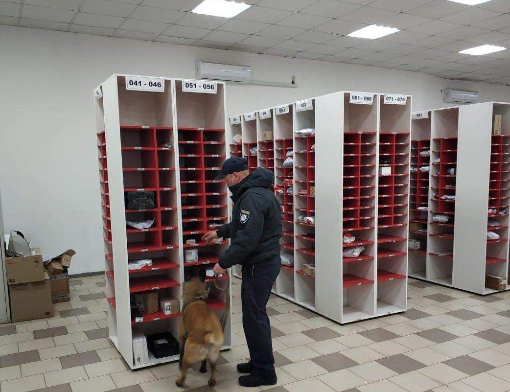 Нова пошта вводить нові правила перевірки посилок, які сподобаються не всім